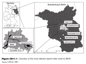 2007 BBI airport map