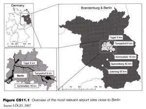 2007 BBI airport map