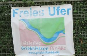 2015_08_12 Berlin: Freies Ufer Griebnitzsee