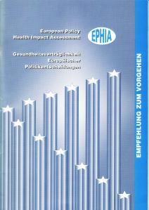 Abrahams et al 2004 EPHIA Empfehlungen dt titel
