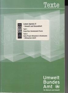 Böhme et al 2006 LA21 & Ges titel