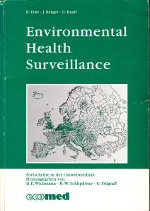 Fehr Berger Ranft 1999 EH Surveill titel