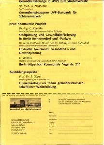 G & Stadt 1993 part 4