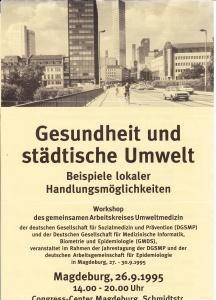 G & Stadt 1993 part1