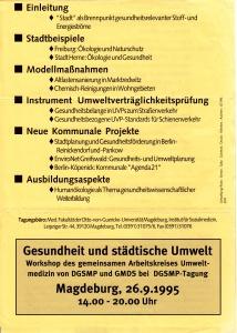 G & Stadt 1993 part2