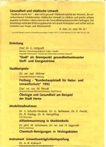 G & Stadt 1993 part3