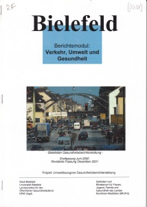 Hellmeier Fehr Petzold 2001 U_GBE Biel titel