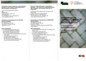 IntPro Ws 2001 Flyer part1