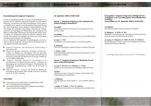 IntPro Ws 2002 Flyer part2