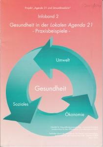 Philippsen Möller Fehr 2003 A21 & Ges titel