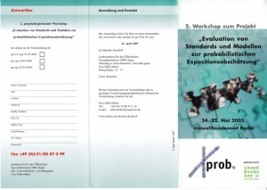 Xprob Ws 2005 Flyer part1