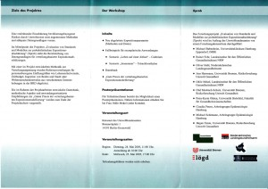 Xprob Ws 2005 Flyer part2
