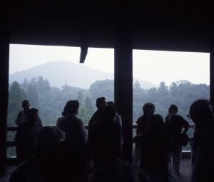 1996 Japan