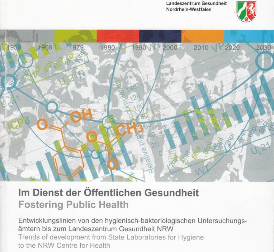 2012_12 Fehr Barrenberg Mekel: Öff Ges - Entw_linien LZG.NRW