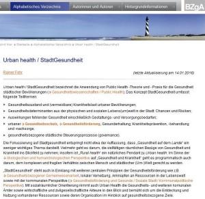 14_31 UH - StadtGesundheit downl 2016_01_28