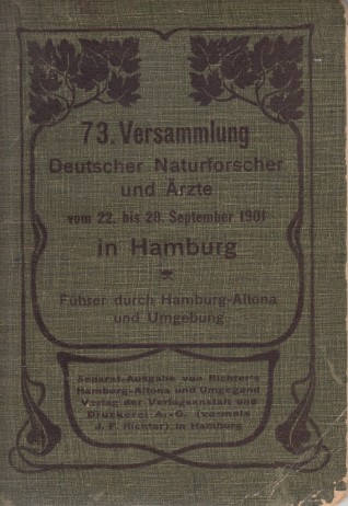 Dt. Naturforscher & Ärzte 1901
