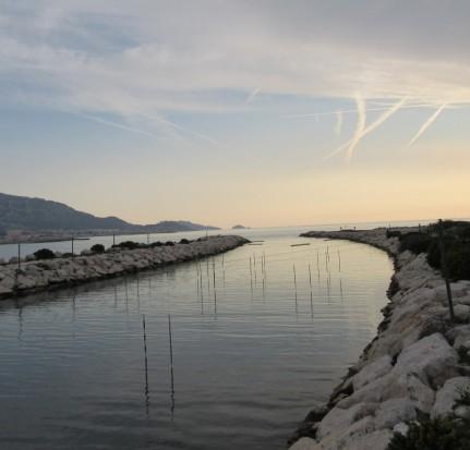 2015 Marseille