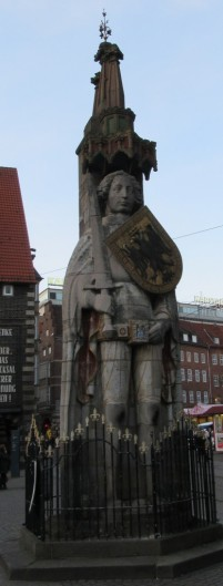 2016 Bremen