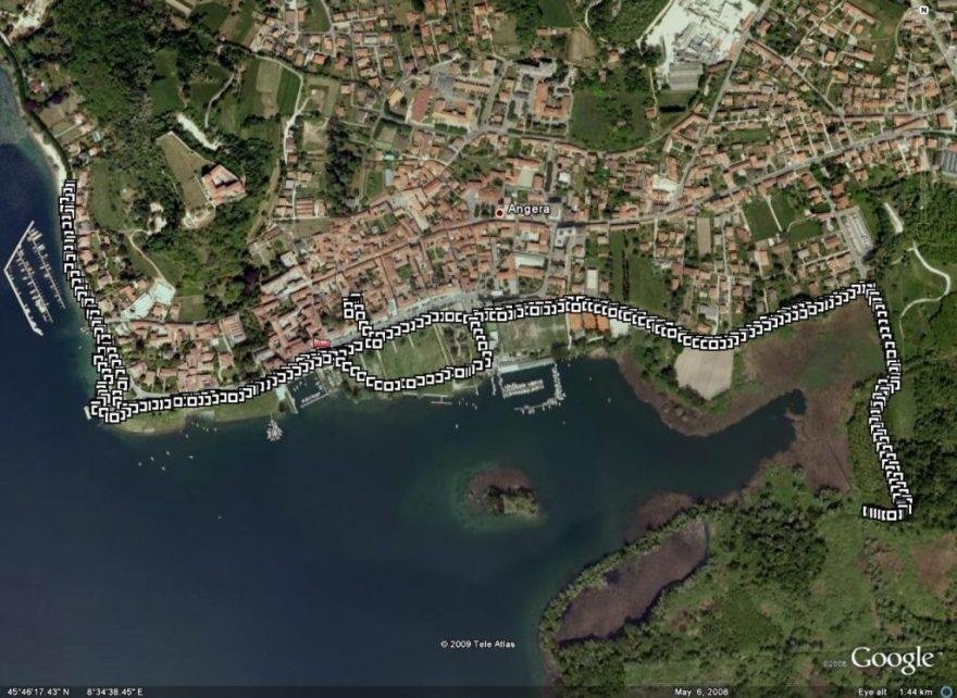 2008_03_12-lago-maggiore