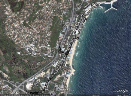 2008_10_14 Varna (BG) / Black Sea