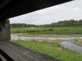 2016_10_07 Naturstation Katinger Watt