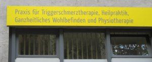 2015_08_25 Berlin, Wohlbefinden