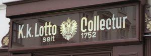 2015_09_09 Wien (A), Lotto Collecteur