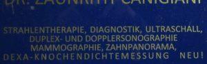 2015_09_11 Wien (A), Medizin-Leistungen