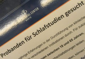 2015_10_18 Hamburg Schlafstudien