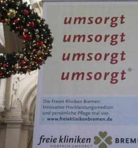 2015_12_16 img_2830 Bremen: vierfach umsorgt