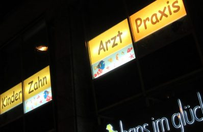 2015_12_18 München Kinderzahnarzt