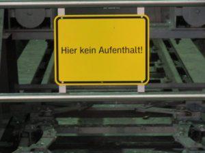 2015_12_18 München Hbf