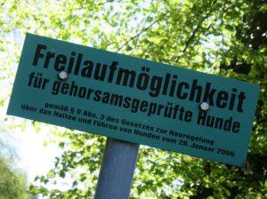 2016_05_08 Hamburg-Bergedorf, für gehorsamsgeprüfte Hunde