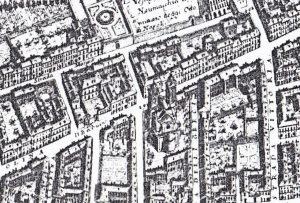 falda-1676-detail