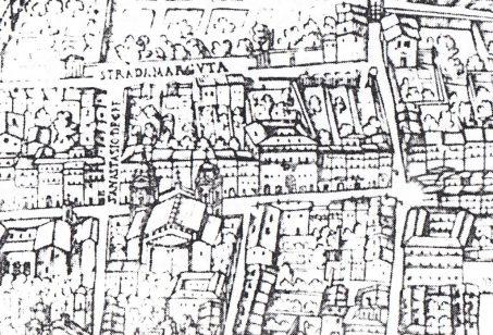 G. Maggi 1625