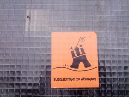 2014_09_13 Hamburg, City Nord