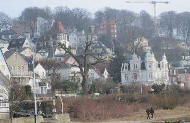 2014_03_02 Hamburg-Blankenese