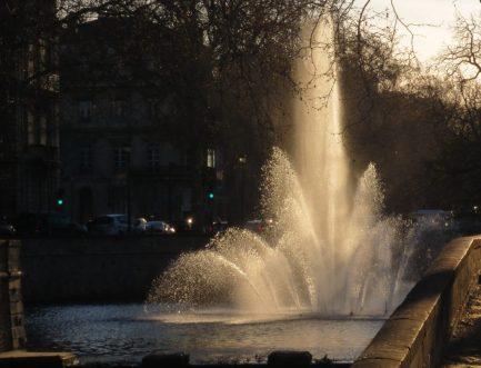 2014_03_19 Nîmes (F)