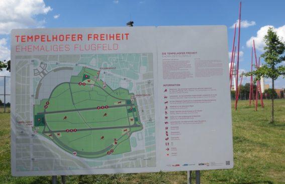 2014_07_22 Berlin, Tempelhofer Park