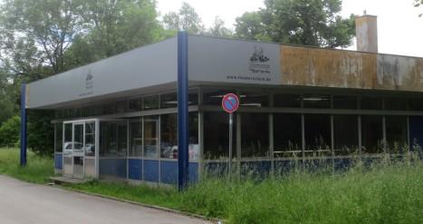 2013_06_14 München-Ramersdorf