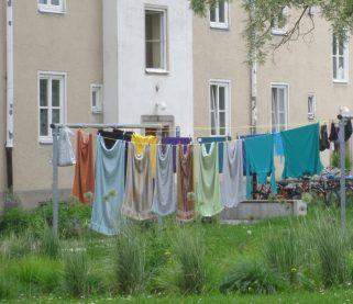 2013_06_15 München-Ramersdorf