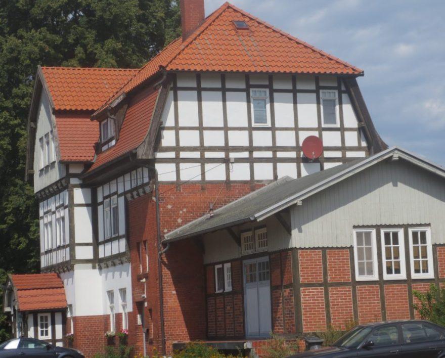 2013_08_03 Im Wendland