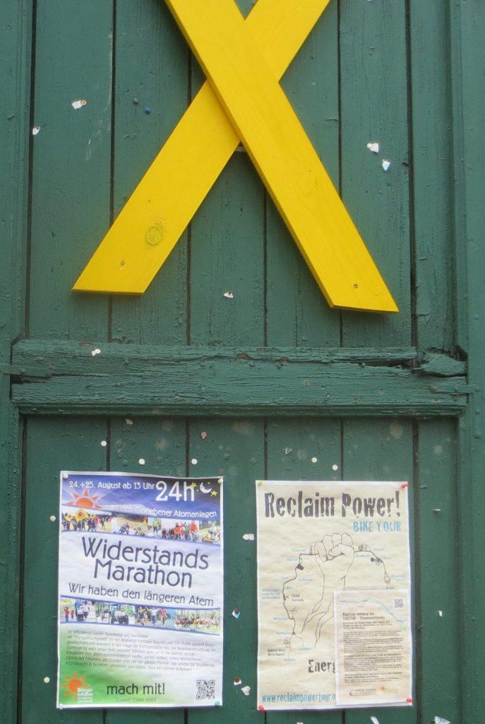 2013_08_04 Im Wendland