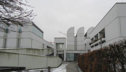 2017_01_15 img_8367a Berlin, Bauhaus-Archiv