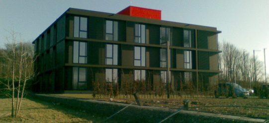 Feb 2012 Bochum