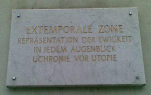 2012_03_10-000-bauhaus-archiv-berlin