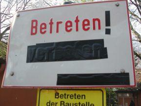 2012_04_06 dscn0420 2012_04_06 Hamburg-Wilhelmsburg