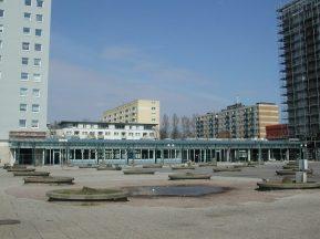 2012_04_06-dscn0432