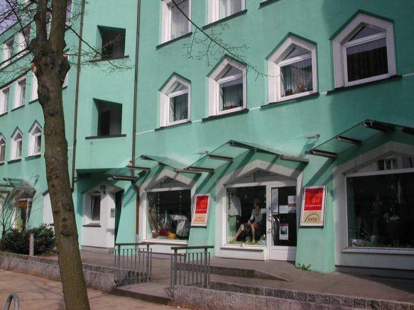 2012_04_06 Hamburg-Wilhelmsburg, Expressionismus