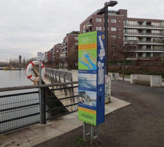 2012_12_29 Berlin-Rummelsberg